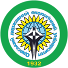 Вестник Одесского государственного экологического университета